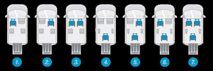 150701151055_7-configurations