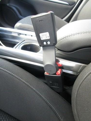 Rallonge ceinture